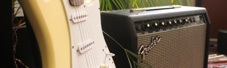 E-Gitarre-1