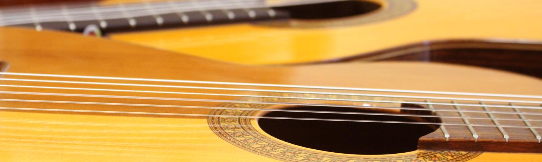 Gitarre-4