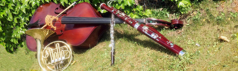Instrumente18_slider