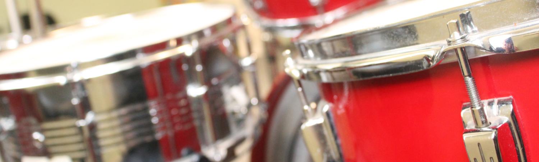 Schlagzeug-2