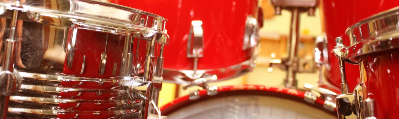 Schlagzeug-3