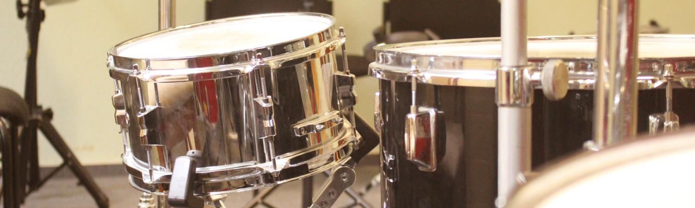 Schlagzeug-4