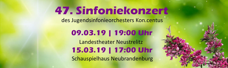 Slider-47.-Sinfoniekonzert