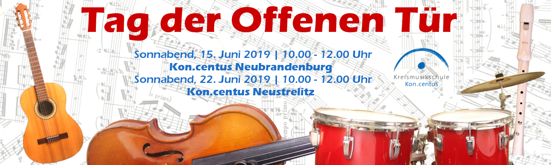 Slider-Tag-der-Offenen-Tr-2019