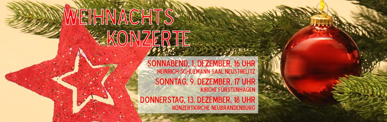 Slider-Weihnachtskonzerte-2018