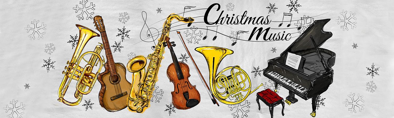 Weihnachtsmusik2