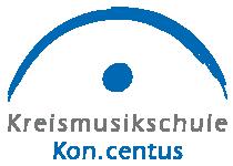 Kreismusikschule Kon.centus